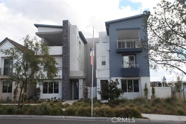 120 Modjeska, Irvine, CA 92618 Photo