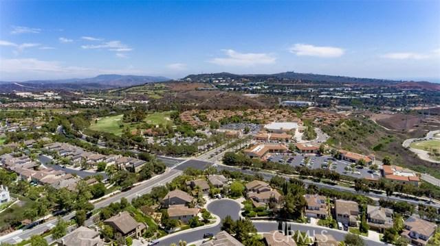 207 Via Malaga, San Clemente CA: http://media.crmls.org/medias/480d8733-cebc-4a90-9fde-a19dae895314.jpg