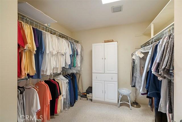 42 Lafayette Drive, Rancho Mirage CA: http://media.crmls.org/medias/480f433c-a0b8-4ba0-9fd9-3f3de8ed93bc.jpg