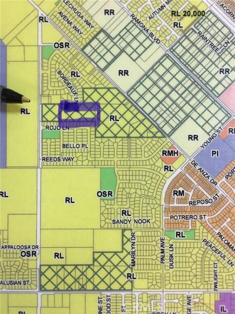 669 N Lyon N Avenue, San Jacinto CA: http://media.crmls.org/medias/48107d6a-31ae-475e-a0c1-08b3d011efef.jpg