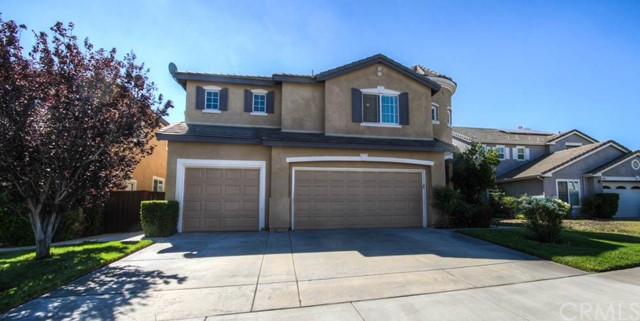 Property for sale at 45174 Jumi Circle, Temecula,  CA 92592