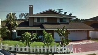 Photo of 4324 E Addington Drive, Anaheim Hills, CA 92807