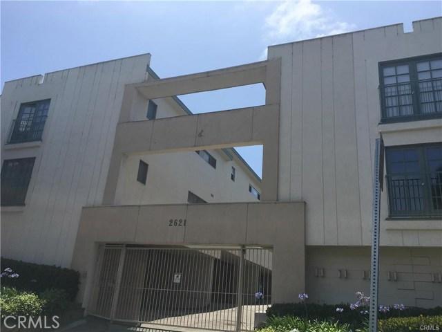 2621 Centinela Ave 8, Santa Monica, CA 90405