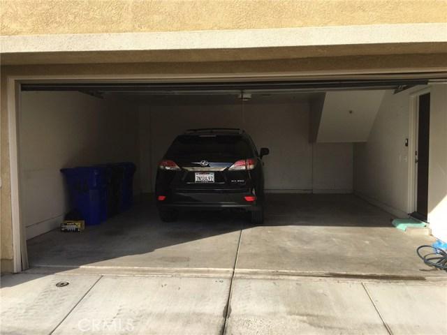 117 Tinker, Irvine, CA 92618 Photo 9