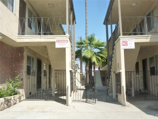 3820 Overland Ave, Culver City, CA 90232 thumbnail 7