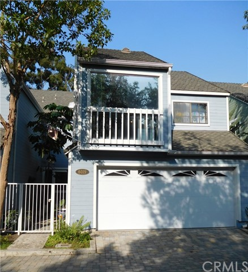 6019 Loynes Dr, Long Beach, CA 90803 Photo