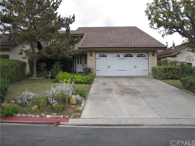 7924 Horseshoe, Orange, CA, 92869