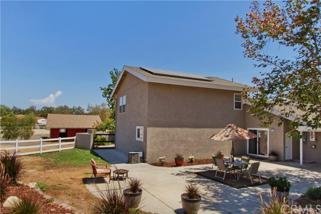 29420 Ynez Rd, Temecula, CA 92592 Photo 39