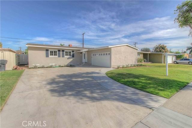 610 S Elder St, Anaheim, CA 92805 Photo
