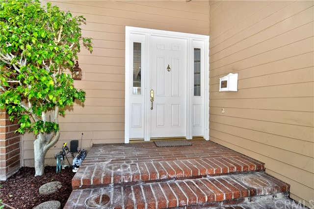 地址: 1934 Port Edward Place, Newport Beach, CA 92660