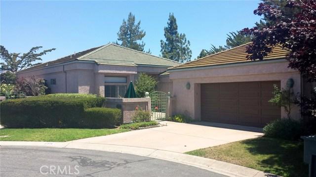1314 Miraleste Drive, San Luis Obispo, CA 93401