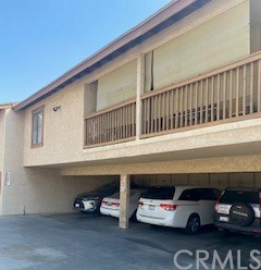 7304 Richfield Street, Paramount CA: http://media.crmls.org/medias/481b4c43-304f-403c-b8fd-0cca373367ec.jpg