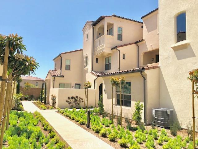 141 Briarberry, Irvine, CA 92618 Photo 2