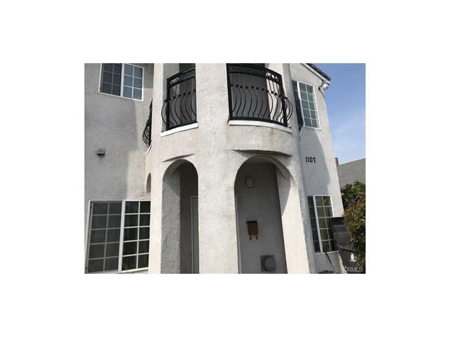 1105 Alamitos Av, Long Beach, CA 90813 Photo 3