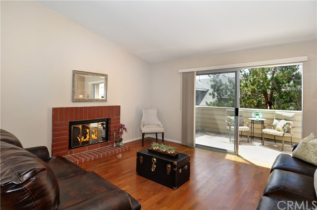 308 Monroe, Irvine, CA 92620 Photo 3