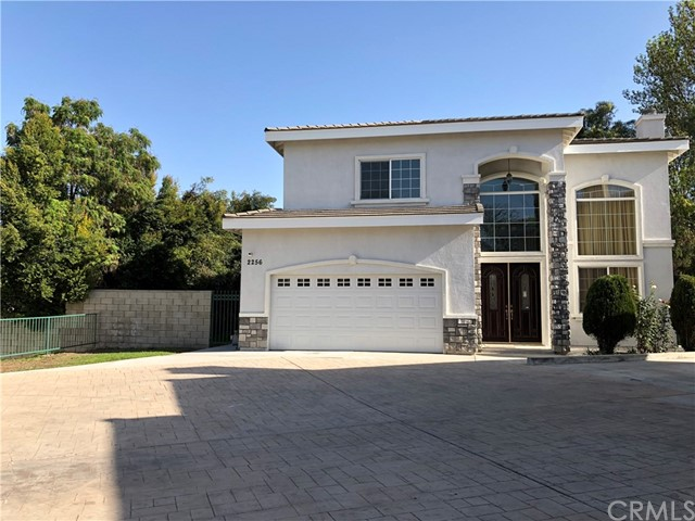 , CA  is listed for sale as MLS Listing TR18254929