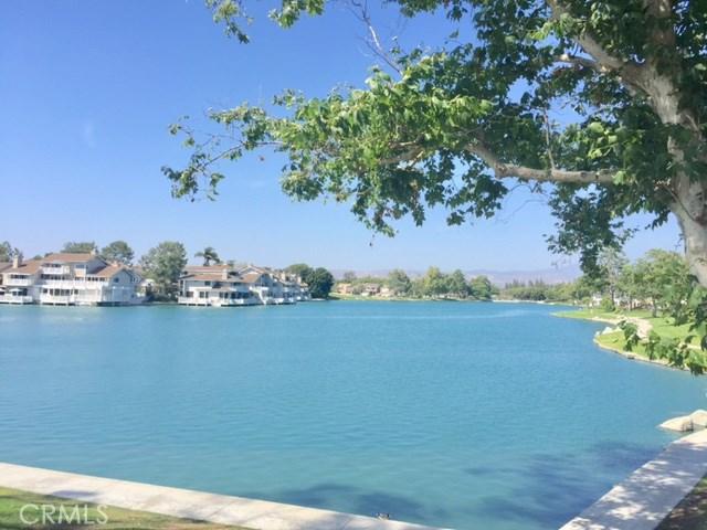 48 Briarwood, Irvine, CA 92604 Photo 20