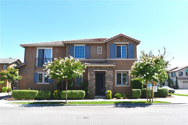 8549  Cava Drive, Rancho Cucamonga, California