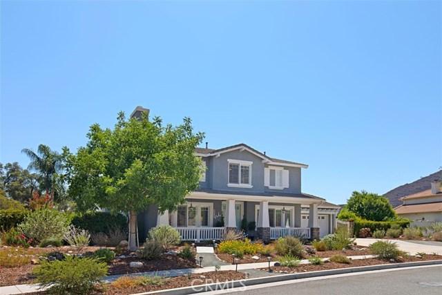 38248 Oak Bluff Lane, Murrieta CA: http://media.crmls.org/medias/481f75db-47c4-4cd3-a7e1-dfa87f896a94.jpg