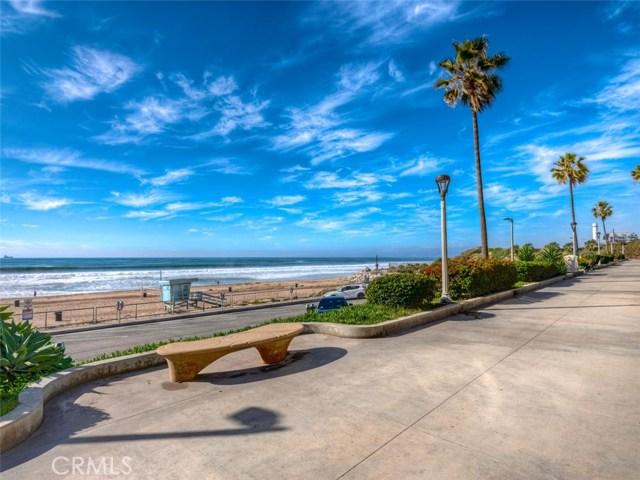 4312 The Strand, Manhattan Beach, CA 90266 photo 25