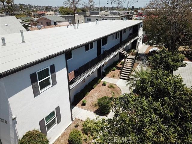 1370 Gaviota Av, Long Beach, CA 90813 Photo 4