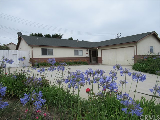 10580 Modoc St, Ventura, CA 93004 Photo