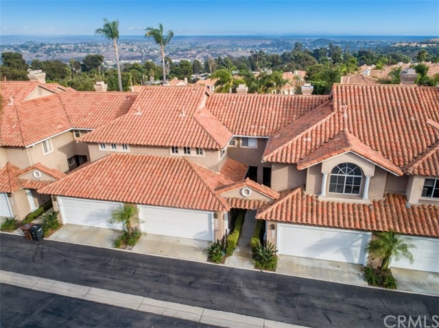 , CA  is listed for sale as MLS Listing OC18212234
