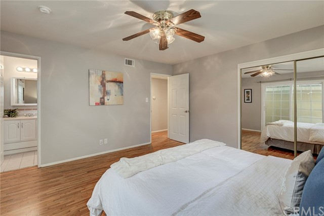 24115 Stanhurst Avenue, Lomita CA: http://media.crmls.org/medias/4824bb26-4ba9-47f8-99c9-f433573dd010.jpg