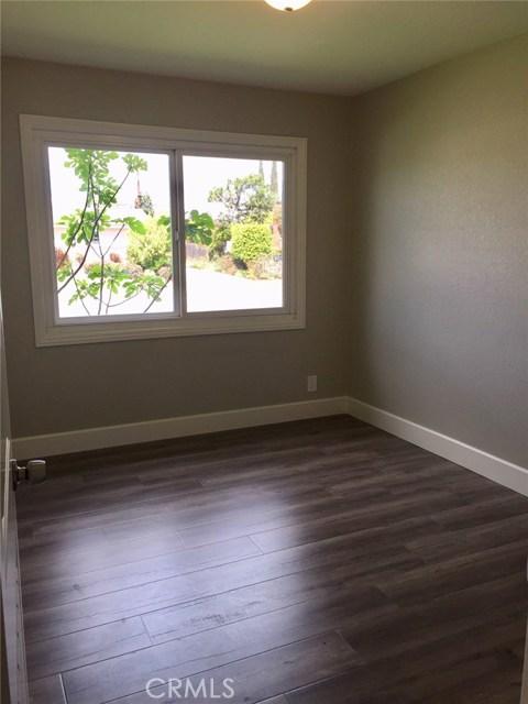 2314 E Alden Av, Anaheim, CA 92806 Photo 4