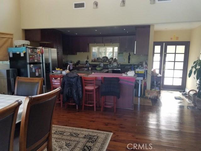 3429 Oak Glen Drive Los Angeles, CA 90068 - MLS #: TR17242920