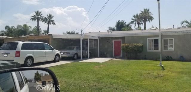 310 E 7th Street, San Jacinto CA: http://media.crmls.org/medias/48286d98-2c8e-41c7-bde3-73a4559b5b5c.jpg