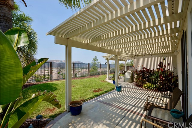 46089 Via La Colorada, Temecula, CA 92592 Photo 11