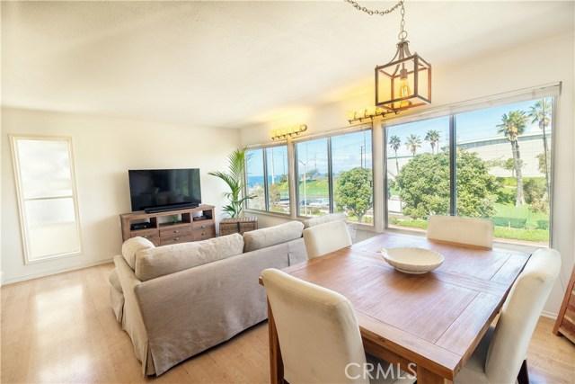 460 Rosecrans Avenue Manhattan Beach, CA 90266 - MLS #: SB18057856