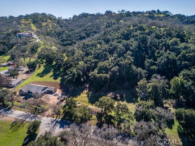 10205  Santa Lucia Road, Atascadero in San Luis Obispo County, CA 93422 Home for Sale