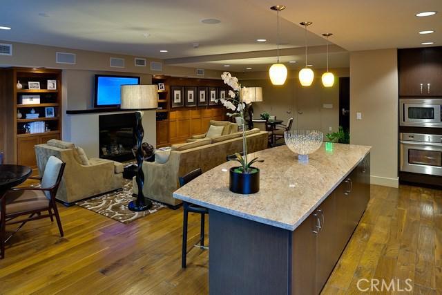 405 Rockefeller, Irvine, CA 92612 Photo 5