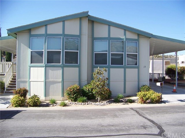 54999 martinez Trail, Yucca Valley CA 92284