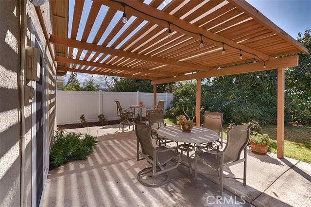 5040 E Glenview Av, Anaheim, CA 92807 Photo 26
