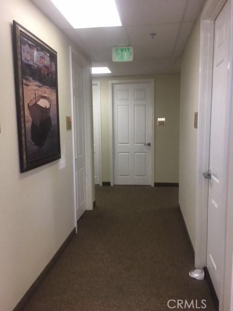 25096 Jefferson Avenue Unit A-9 + B-7 Murrieta, CA 92562 - MLS #: SW18135742