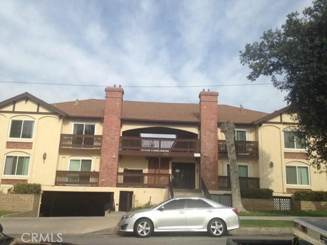 1031 Linden Ave Unit 104 Glendale, CA 91201 - MLS #: SB18055552