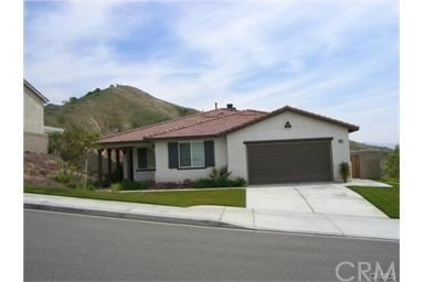 6761 Randall Lane Highland, CA 92346 is listed for sale as MLS Listing CV16713573