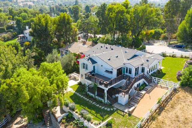 Photo of 94 Buckskin Lane, Rolling Hills Estates, CA 90274