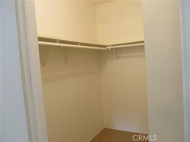 Additional photo for property listing at 333 Ballena Drive  Diamond Bar, California 91765 Estados Unidos