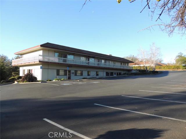 Real Estate for Sale, ListingId: 37093122, Lakeport,CA95453