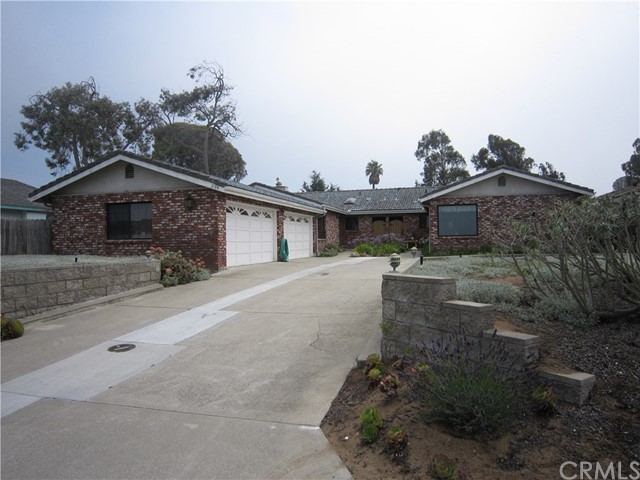 Property for sale at 227 Butte Drive, Los Osos,  California 93402