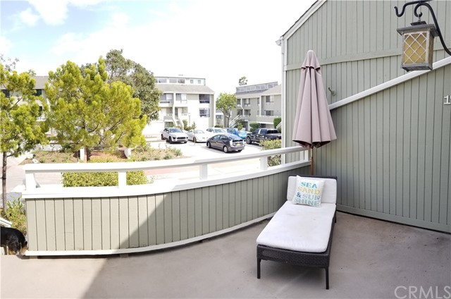 17 Tribute Court 297, Newport Beach, CA 92663, photo 8