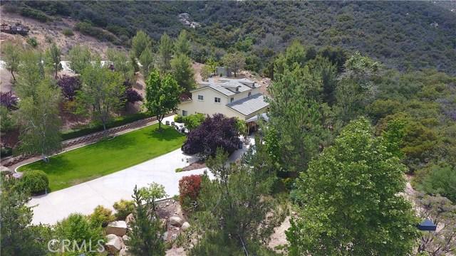 41225 Hacienda Drive  Murrieta CA 92562