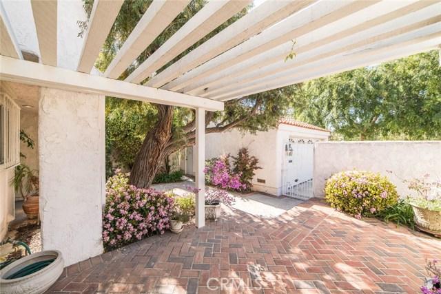 4855 Royce Rd, Irvine, CA 92612 Photo 12