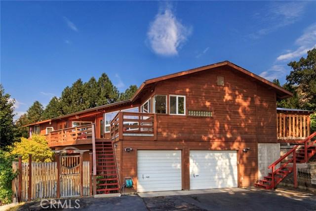 698 Miller Road, Susanville, CA 96130
