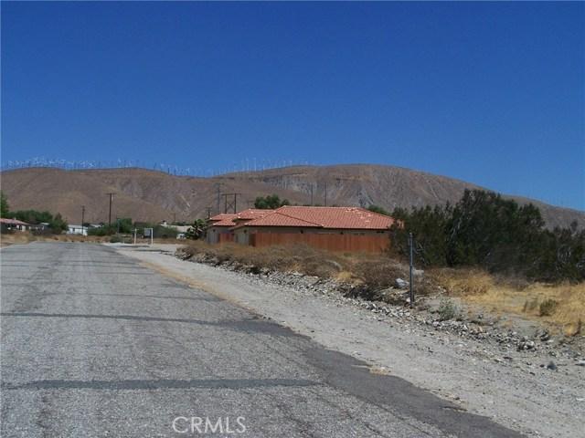 0 Fremontia Road, Whitewater CA: http://media.crmls.org/medias/48454424-645a-4668-b8fa-56bc37d862e3.jpg