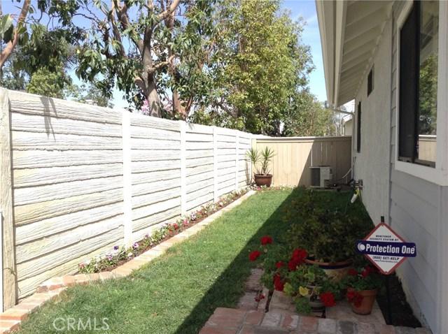 2 Shadowleaf, Irvine, CA 92614 Photo 10